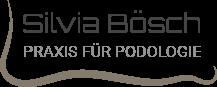 Podologie Bösch